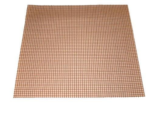REC TEC Grilling Mat (16