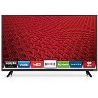 VIZIO SmartCast E43-E2 43 LED LCD Monitor - 16:9
