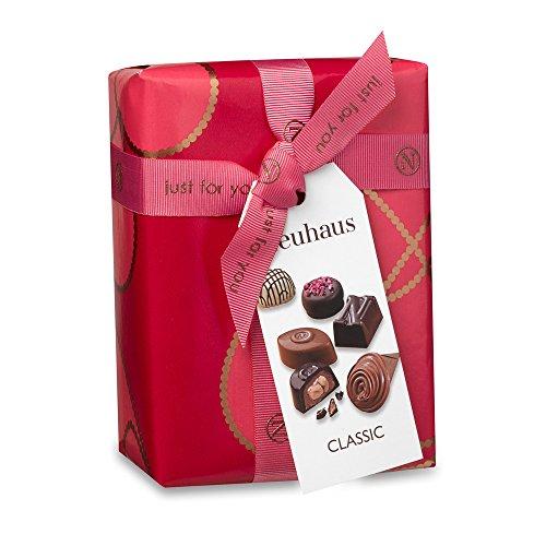 neuhaus-chocolate-romantic-ballotin-1-4-lb
