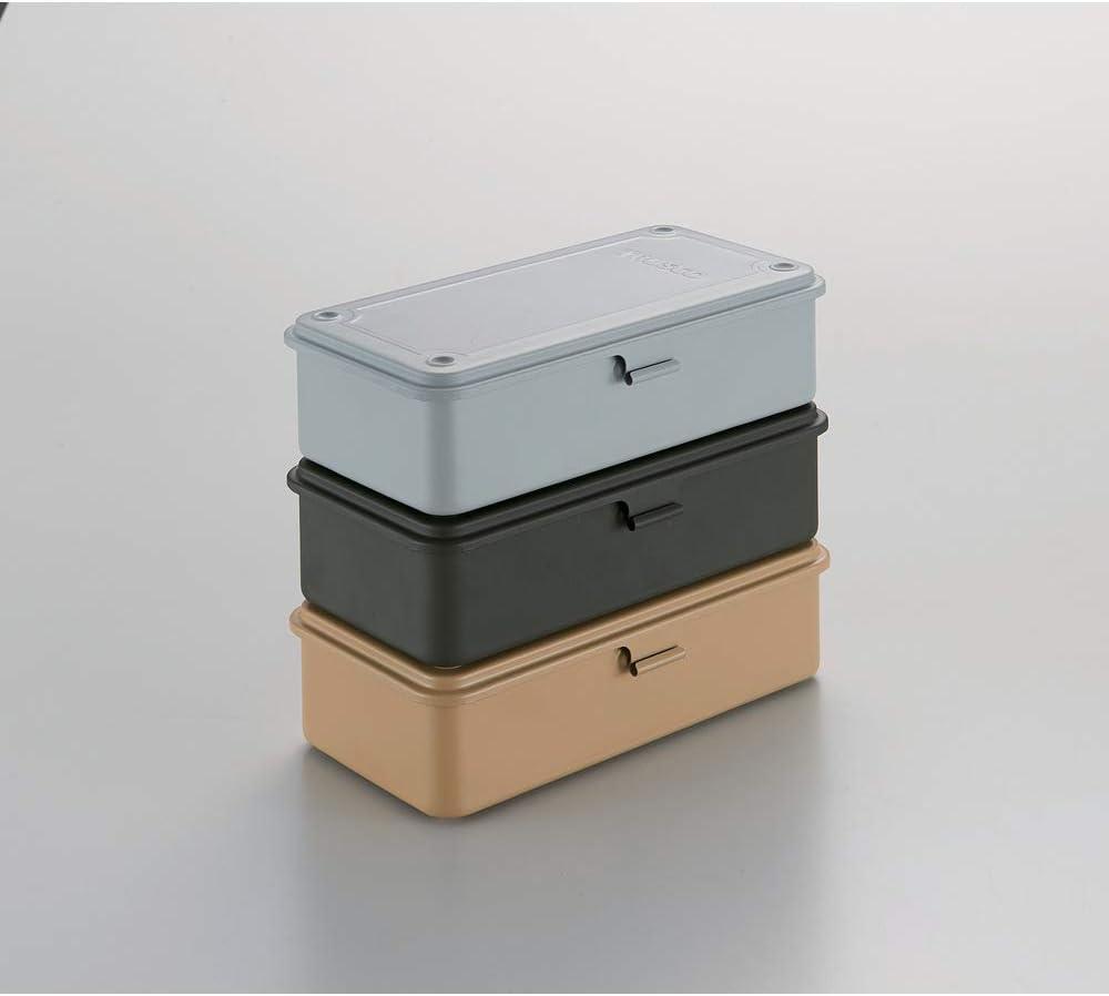 TRUSCO Trunk Tool Box T-190 by Trusco