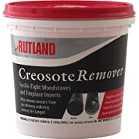 Chimney Cleaners Product