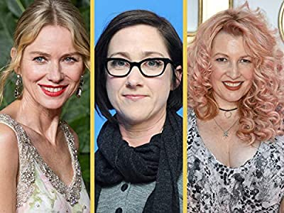 "Meet the Ladies Leading""Game of Thrones"" Prequel"
