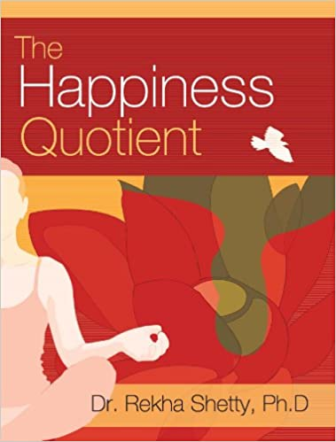 Book Happiness Quotient, The