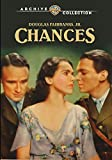 A chance meeting on a foggy London street presages the sundering of an inseparable bond during World War One in this pre-Code wartime romance. Jack Ingleside (Douglas Fairbanks, Jr.) is on his way to meet his literal brother-in-arms Tom Ingleside (An...