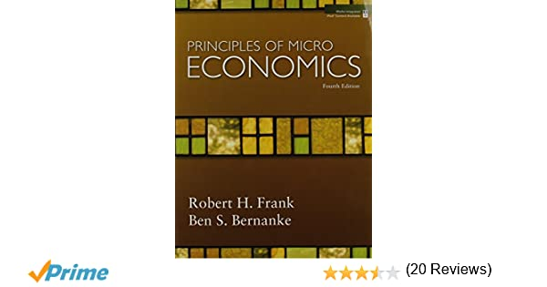 Principles of microeconomics the mcgraw hill series in economics principles of microeconomics the mcgraw hill series in economics 9780073362663 economics books amazon fandeluxe Image collections