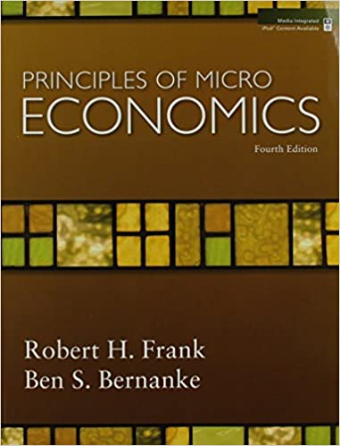 Principles of microeconomics the mcgraw hill series in economics principles of microeconomics the mcgraw hill series in economics 4th edition fandeluxe Choice Image