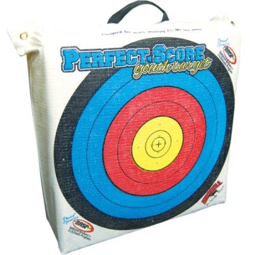 archery score target - 1