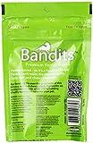 Marshall Bandits Ferret Treat, 3-Ounce, Banana