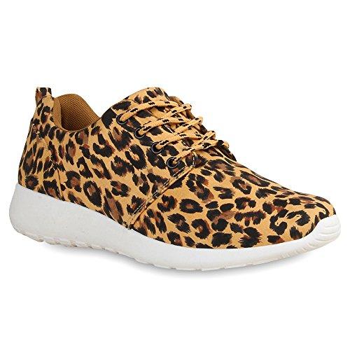 Damen Sportschuhe Blumen Neon Stoff Glitzer Metallic Laufschuhe Lack Animal  Print Schuhe Sneaker Runners Trainers Profilsohle 95011ec7db