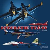 Aerobatic Teams (Histoire & Collections)