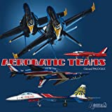 Aerobatic Teams, Gerard Paloque, 2352501687