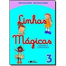 Ligados.com. Língua Portuguesa. 3º Ano