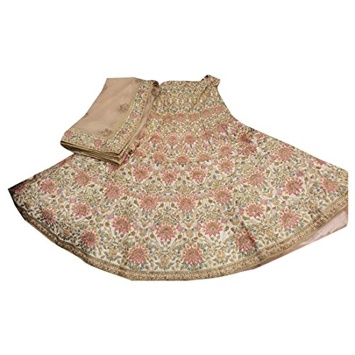 - Designer Bridal Wedding Wear Red color Heavy Lehenga Choli Dupatta Embroidery Work Custom to Measure festive party wear women gown Ceremony Festival Muslim 2834 8