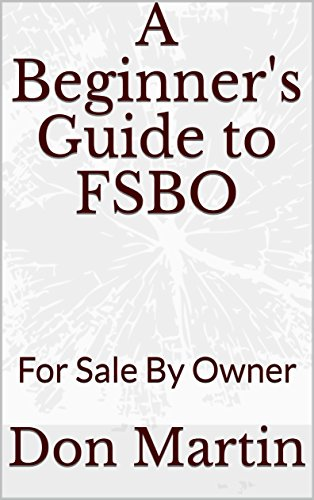 A-Beginners-Guide-to-FSBO-For-Sale-By-Owner