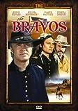 DVD : The Bravos
