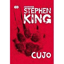 Cujo – Coleção Biblioteca Stephen King