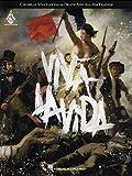 Coldplay - Viva la Vida, Coldplay, 1423460715