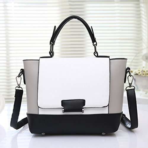 andee-womens-fashionable-simple-style-leather-shoulder-bags-handbaggrey