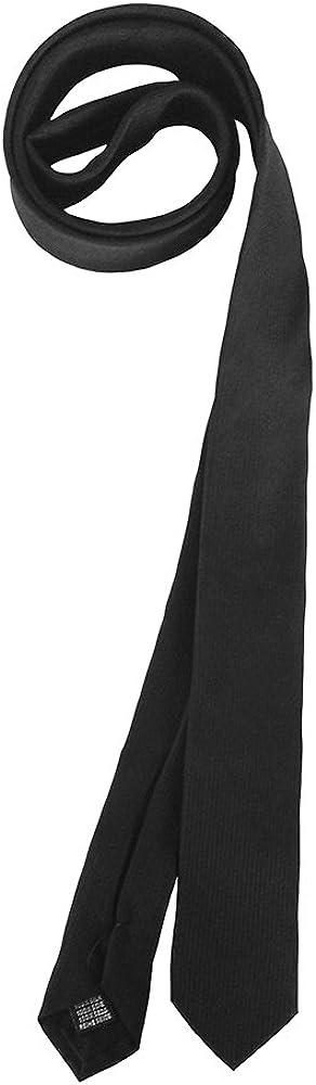 corbatas de seda para hombre: Amazon.es: Ropa y accesorios