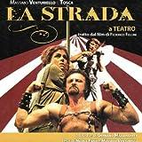 La Strada Al Teatro by Various Artists