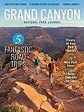 National Park Journal: Grand Canyon