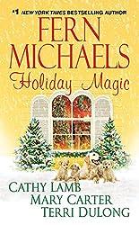 Holiday Magic (Cedar Key)