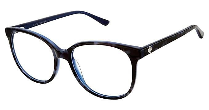 872f545b6ca Image Unavailable. Image not available for. Color  ANN TAYLOR Eyeglasses ...