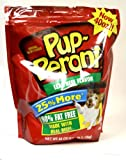 Pup-Peroni Original Slow Cooked Pup-Peroni Lean Beef Flavor, 2.5 Lb For Sale