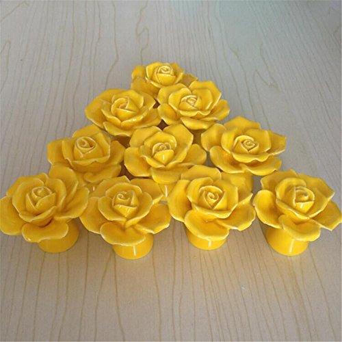 Flower Cabinet - 3