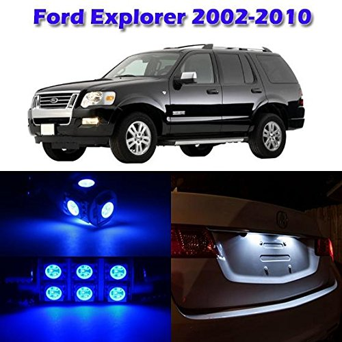 partsam-2002-2010-ford-explorer-blue-interior-led-light-package-kit-pack-of-8