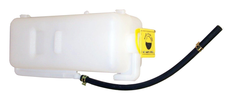 Crown Automotive 52028065AF Coolant Recovery Bottle