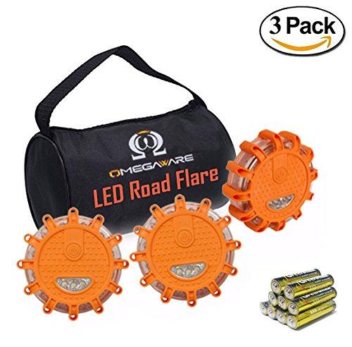 Buy Flashing Led Lights