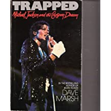 TRAPPED: M.JACKSON/