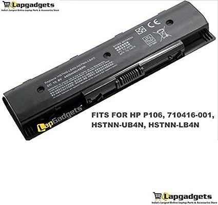 HP ENVY 15-J111TX TELECHARGER PILOTE