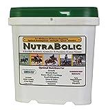 Corta Flx Nutrabolic 4 lb