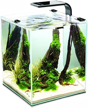 Aquael-Aquarium-Set-SMART-LED