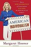 American Individualism, Margaret Hoover, 0307718158
