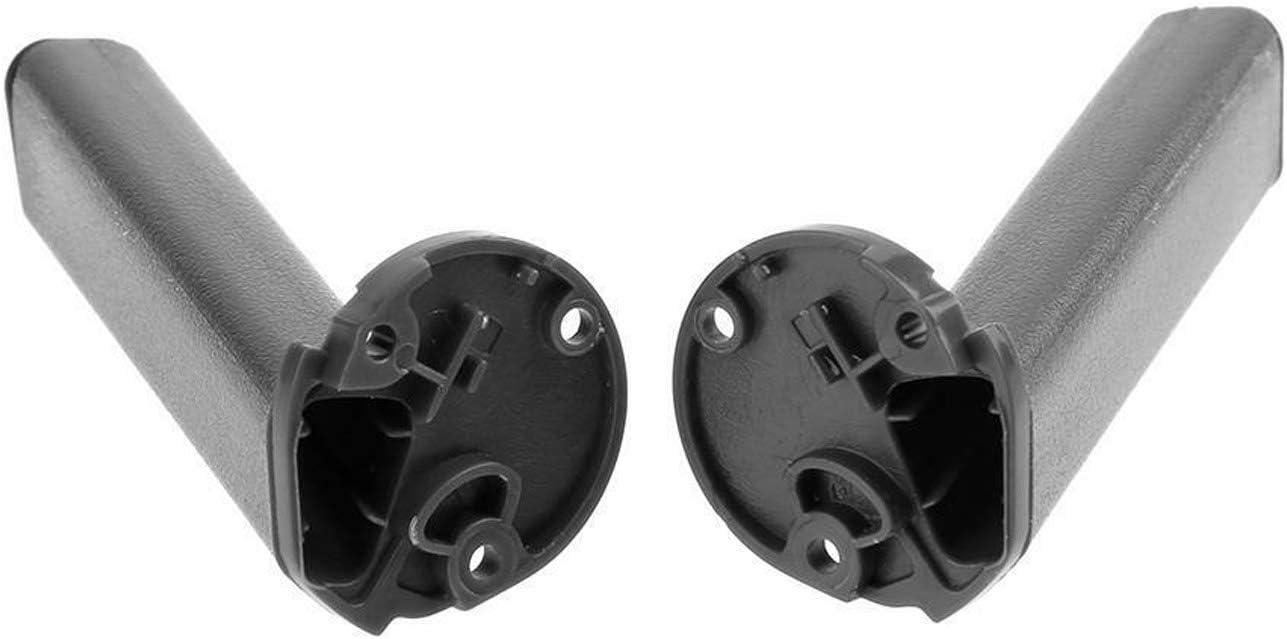Left and Right OEM DJI Mavic Pro Replacement Leg Landing Gear 2 pcs