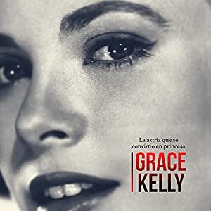 Grace Kelly Audiobook