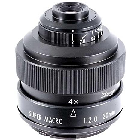 The 8 best mitakon lens for canon
