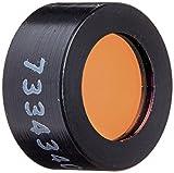 Biotek Instruments 6880G67EA 340Nm Flt For Elx800(Uv Model)