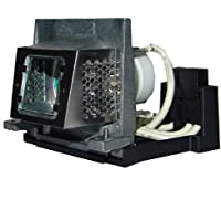 FI Lamps Compatible RLC-023 Projector Lamp with New Housing for Viewsonic Projectors