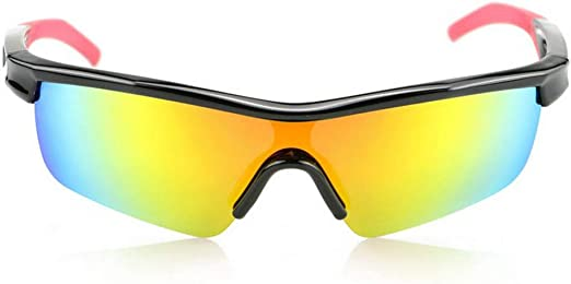 Gafas de sol deportivas polarizadas Gafas polarizadas deportivas ...