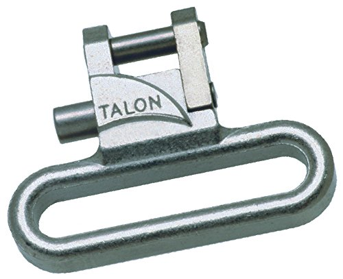 The Outdoor Connection Talon 1.25
