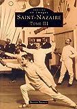 Saint-nazaire III