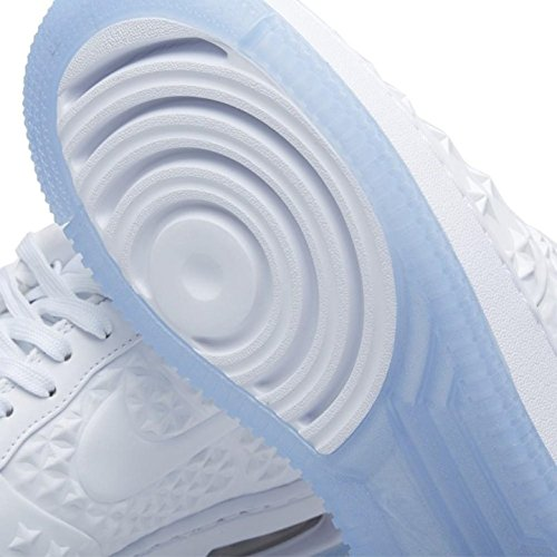 Trainer Sport Qs Air Shoes Nike ForceElite wqPIZRZWH