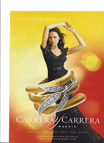 print-ad-for-2009-carrera-y-carrera-madrid-jewelry-gold-rings-print-ad