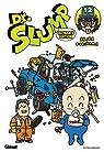 Docteur Slump perfect édition - Tome 12 par Toriyama