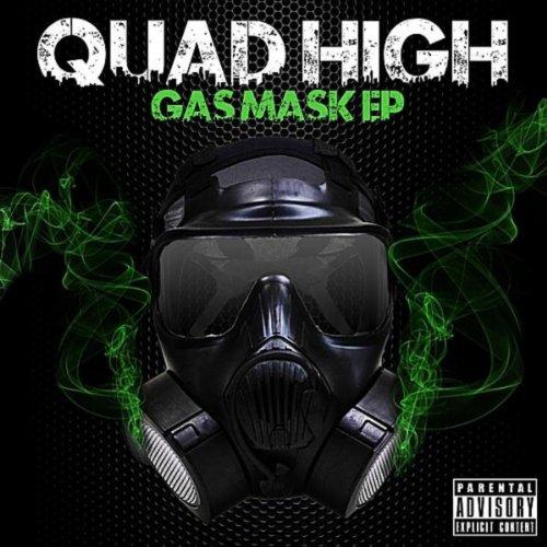 quad mask - 9