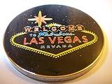 Las Vegas Poker Weight